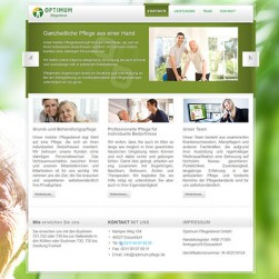 website_referenzen_15