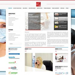 website_referenzen_6